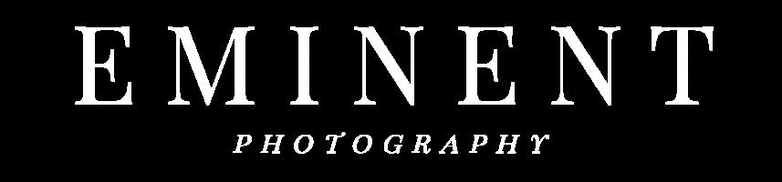 Eminent Photography