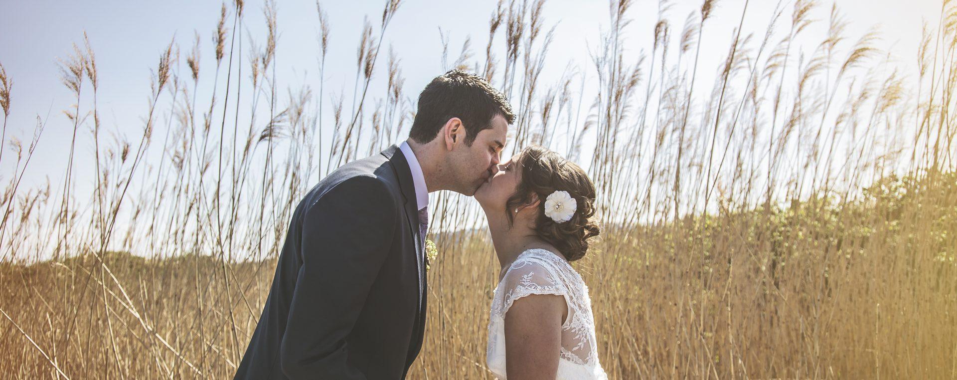 Gemma Matthew St Davids Hotel Cardiff Wedding Photography